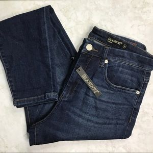 Blank NYC Crybaby High Rise Skinny Jeans NWT 30